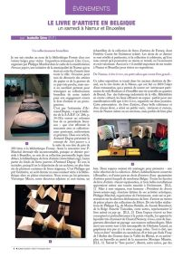 article-bibliotheque-forney
