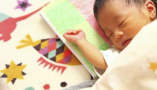 コウノドリ【第7話感想】助産師と産科医では正しいお産って違うの?