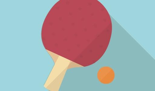 映画「ミックス。」【感想ネタバレあり】蒼井優が圧巻!ガッキーと瑛太のミックスが卓球日本を応援する娯楽映画