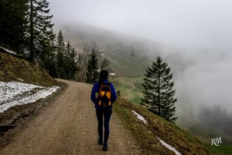 ioana rigi hike10 (1 of 1)