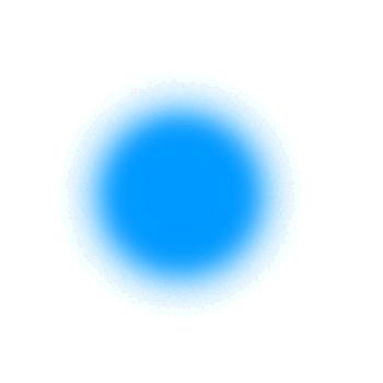 VIERKANT_BLUE_SPOT_350