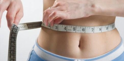 apa itu berat badan sehat
