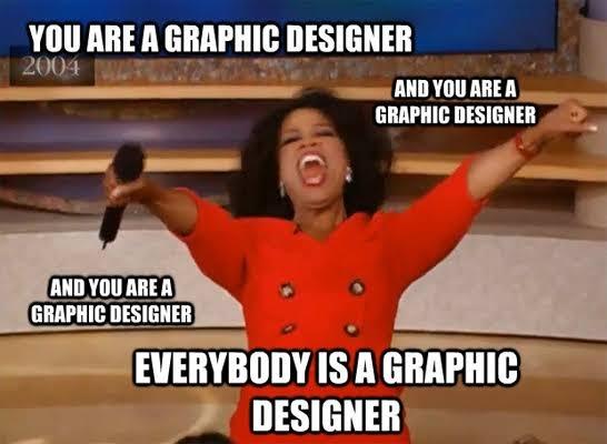 Meme desainer