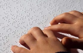 Braille Method