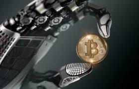 Robo Coin
