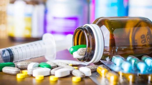 وزارة الصحة تخفض أسعار عشرات الأدوية من بينها أدوية للسرطان (لائحة)