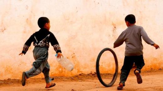 البنك الدولي: غياب التعليم الجيد والرعاية الصحية الكافية يحرم الطفل المغربي من 50% من إنتاجيته