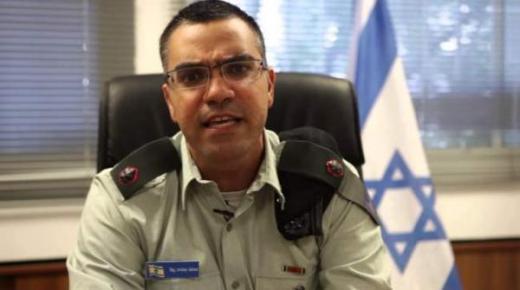 أفيخاي أدرعي يكشف عن الدول العربية التي تسمح بدخول الإسرائيليين