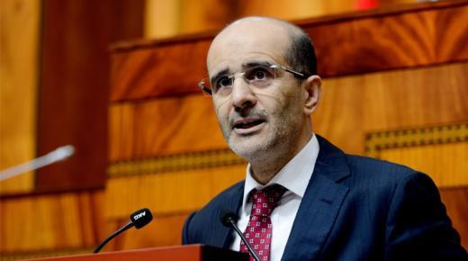 زلزال داخل البيجيدي.. بعد الرميد الأزمي يقدم استقالته من الأمانة العامة للحزب ورئاسة المجلس الوطني