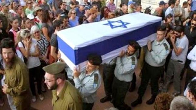 إسرائيل تعترف: عدد الجنود الذين قتلوا في غزة يساوي 4 أضعاف من قتلوا في حرب لبنان الثانية