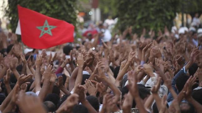 خبراء يحذّرون من «مجاعة» عالمية إذا اضطرب المغرب