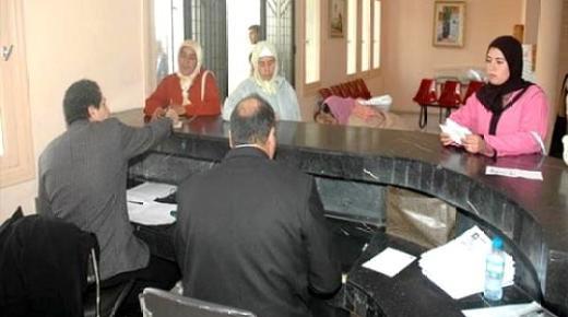 بعد الخطاب الملكي، هذه هي أوجه الفساد الذي ينخر الإدارة المغربية