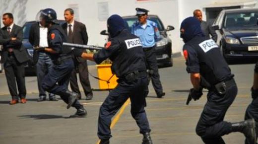 الأمم المتحدة : المخابرات المغربية الأقوى عربيا و تستمد قوتها من هذه الدول !