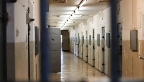 مندوبية السجون تزف خبرا سارا لنزلائها بمناسبة عيد الفطر