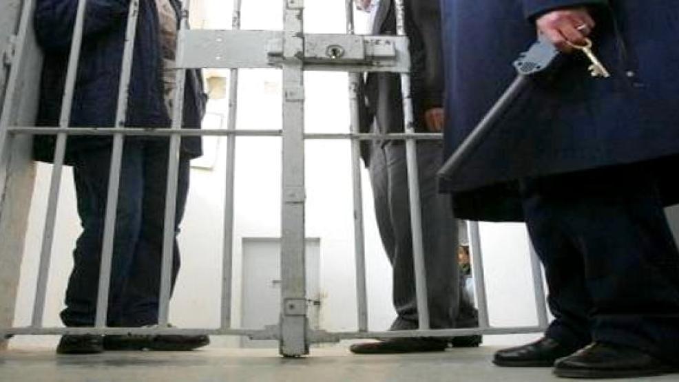 شبح السجن يلاحق رؤساء جماعات بالناظور والحسيمة