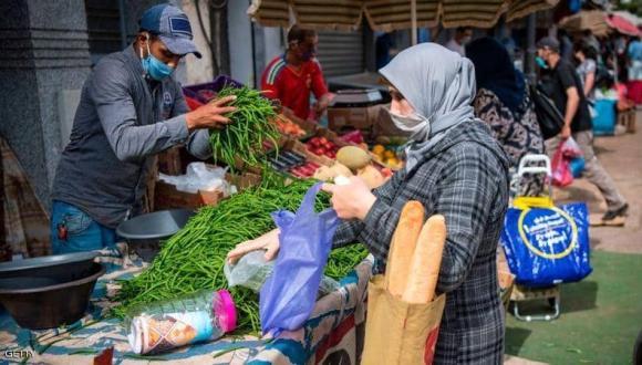 ارتفاع أثمان الخضر والسمك واللحوم بالمغرب