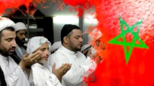 المغرب يرخص للشيعة المغاربة بالخروج إلى العلن