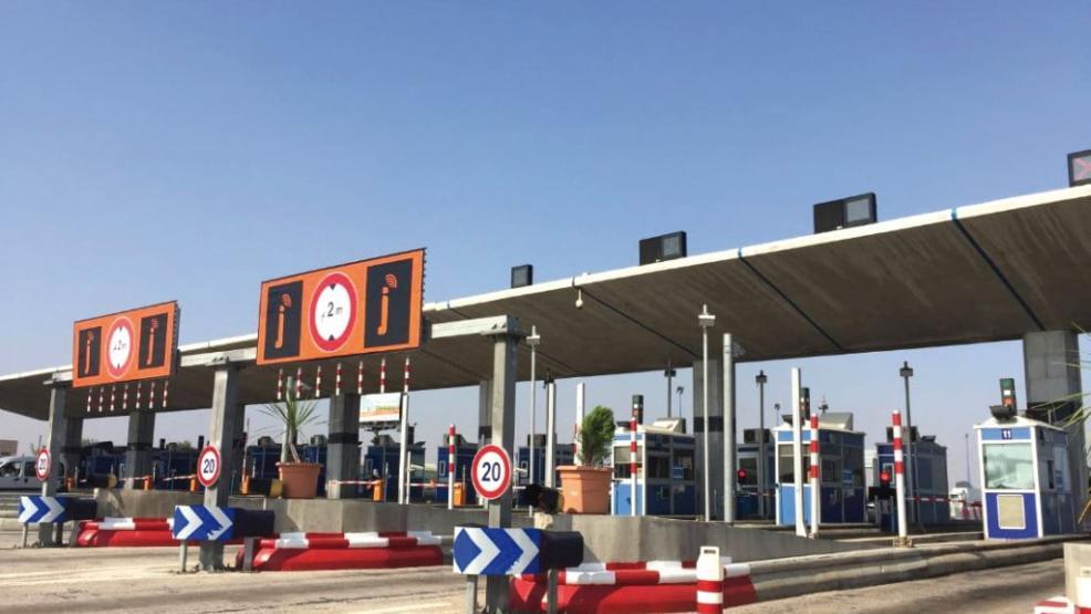 شركة الطرق السيارة ترغم السائقين على اقتناء خدمة جواز