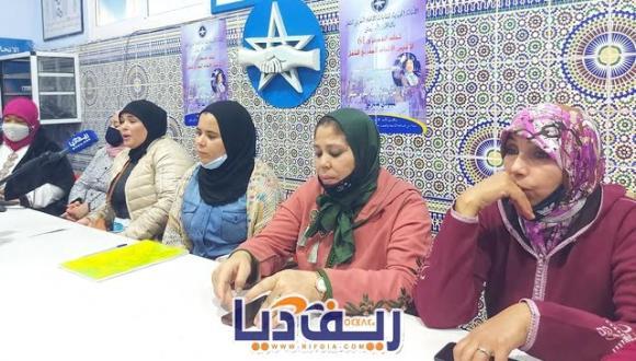 العمال المغاربة بمليلية وسبتة يناشدون الملك محمد السادس بالتدخل لإنهاء مآسيهم الاجتماعية