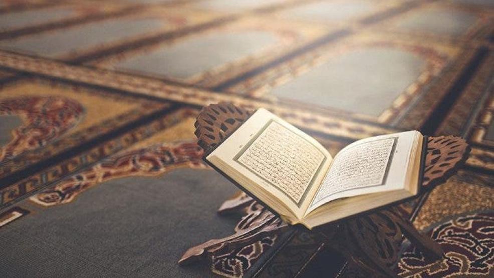 المغرب يتصدر البلدان المتأهلة لنهائيات مسابقة دولية لتلاوة القرآن الكريم