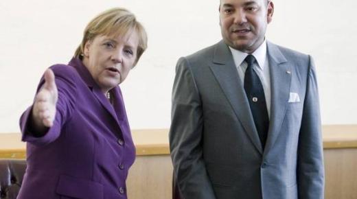 ألمانيا تصدم طالبي اللجوء المغاربة بهذا القرار