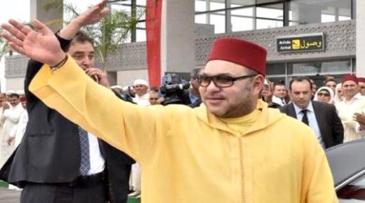 """بالفيديو : أسرة مغربية بفرنسا توجد نداءً إلى الملك لإنقاذها من """"مافيا العقار"""""""
