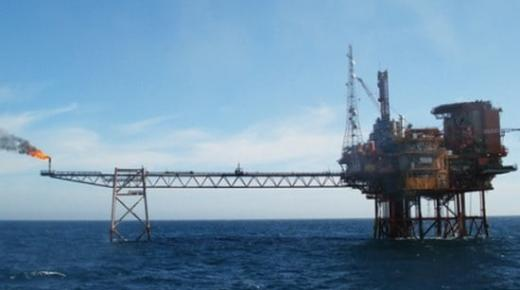جزر الكناري تحذر الحكومة الاسبانية من عمليات التنقيب عن النفط