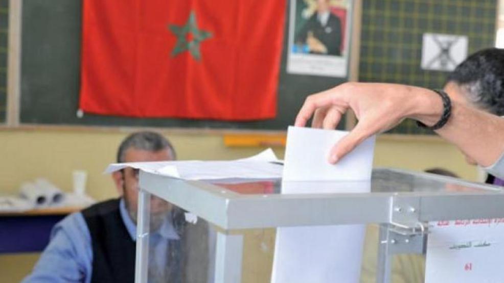"""مطالب للأحزاب بتوفير بيئة سياسية سليمة و بابعاد """"تجار الانتخابات"""""""