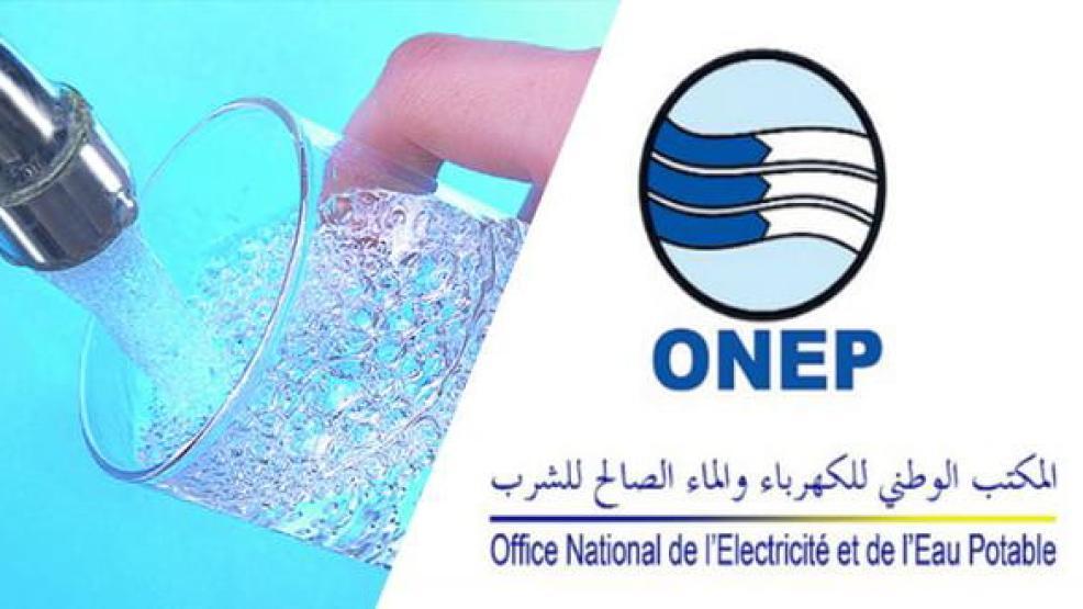 بخلاف قطاع الكهرباء مكتب الماء يعلن عن إنقطاعات في التوزيع بالناظور