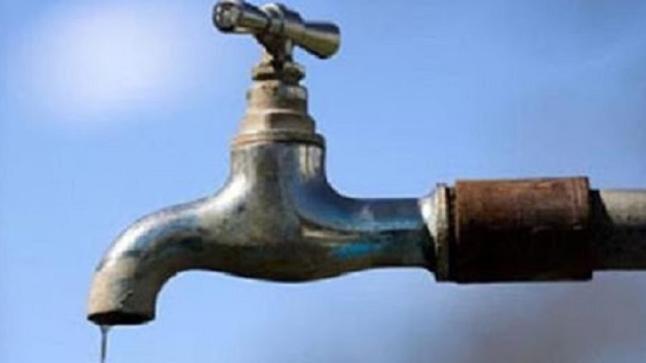 استياء ساكنة زايو من الانقطاع المتكرر للماء الصالح للشرب