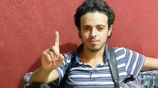بلجيكا تواجه اتهامات دولية بسبب انتحاري مغربي