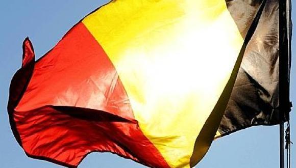 هام.. بلجيكا تضع قرارات جديدة للفترة القادمة