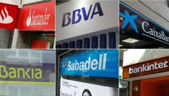 هل يمكن للمهاجر في إسبانيا بدون وثائق الإقامة فتح حساب بنكي؟ (التفاصيل)!