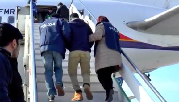 ألمانيا تُواصل ترحيل المهاجرين رغم كورونا.. والمغرب ثاني البلدان المستقبلين في سنة 2020