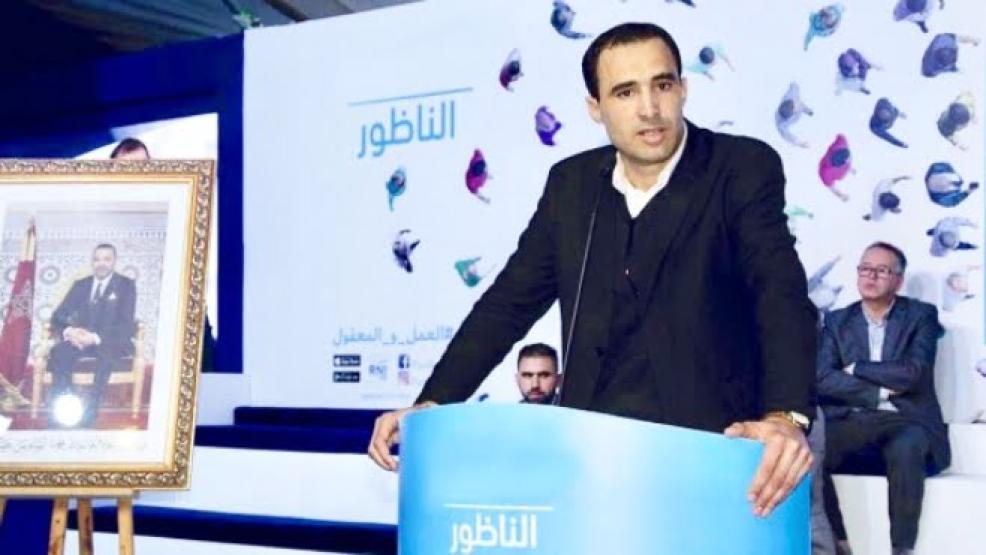 انتهاء خطر الطعون الانتخابية ببوعرك بعد رفض الطعن الوحيد