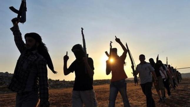 وزير الداخلية: أكثر من 1122 مغربيا يقاتلون في العراق سوريا
