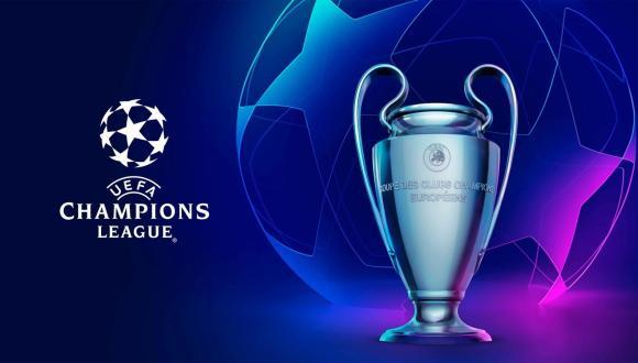 """رسميا: """"الويفا"""" تصدر قرارها النهائي بشأن مشاركة برشلونة وريال مدريد وجوفنتوس بعصبة الأبطال الأوروبية"""