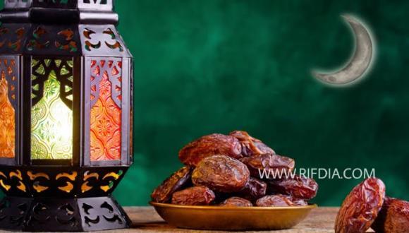 6 دول إسلامية أعلنوا الثلاثاء أول أيام شهر رمضان -التفاصيل
