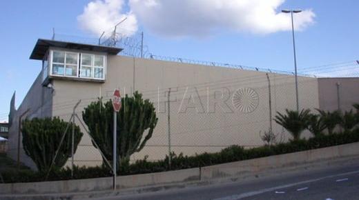 سجن مليلية يسجل أول إصابة بفيروس كورونا