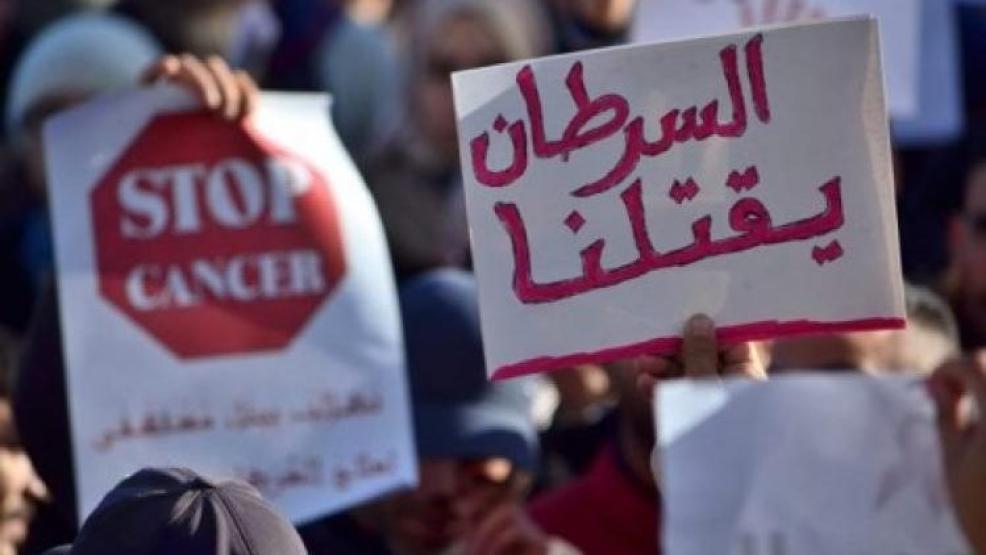 إسرائيل تعقد اتفاقاً مع مستشفى ابن سينا لعلاج الأطفال مرضى السرطان