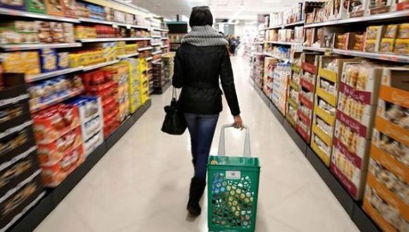 يمكنك توفير أزيد من 3 آلاف يورو سنويا.. هذه هي أرخص وأغلى محلات السوبر ماركت في إسبانيا