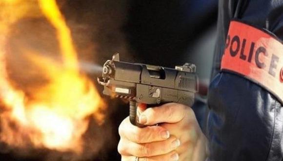 عاجل.. شرطي ينتحر بسلاحه الوظيفي ببني أنصار
