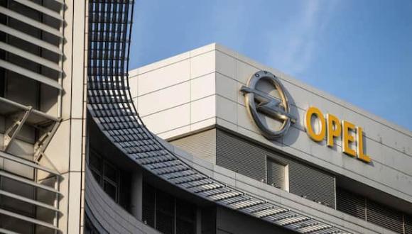 """شركة """"أوپل"""" للسيارات تهدد بنقل أنشطتها الصناعية من ألمانيا إلى المغرب"""