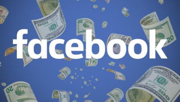"""""""فيسبوك"""" يطلق خاصية مقاطع الفيديو القصيرة Reels وتتيح إمكانية ربح المال منها"""