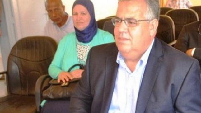 عبد الحليم فوطاط رئيسا جديدا لجماعة بني أنصار