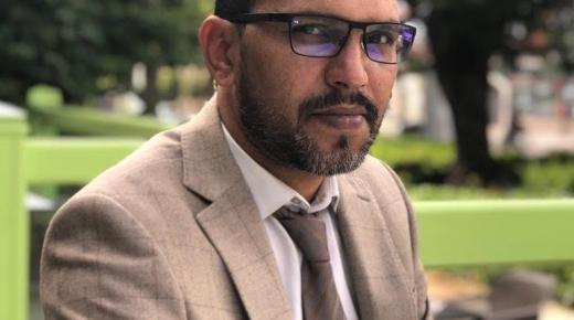 ذ.عبد الله الفرياضي يكتب: الـــ UMT والأمازيغ: جدلية التمزيغ والاستيعاب