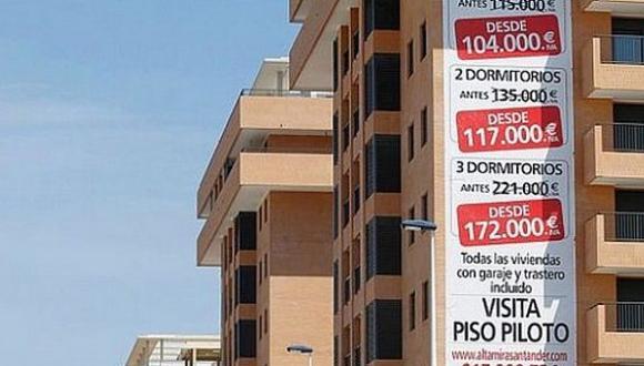 رغم الأزمة .. المغاربة الأكثر شراءً للعقارات في إسبانيا خلال 2020 (بالأرقام)