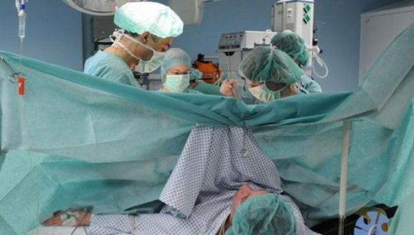 اختفاء مادة ضرورية لوقف النزيف من مستشفيات المملكة يهدد حياة الحوامل