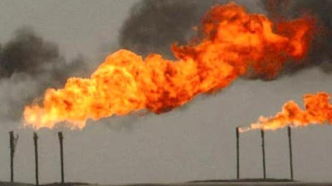 شركة إيرلندية تؤكد العثور على الغاز بالمغرب