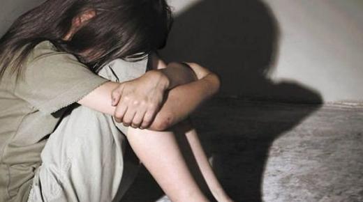تفاصيل جديدة في قضية حمل طفلة في 13 من عمرها بجرسيف من ابن الجيران